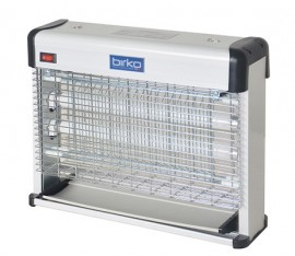 Birko 1004101 - Insect Killer Small 50m2