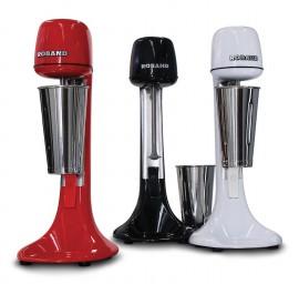 Roband DM21W - DM21 Milkshake Mixer White