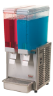 Cratcho E295-3 Beverage Dispenser