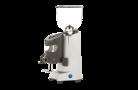 Boema Eureka Zenith Club E AG1.100.OD2 On Demand Commercial Coffee Grinder