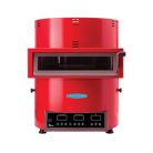 Turbochef (FRE-9500-19-AU (Red)) Fire