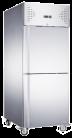 Exquisite GSC652H Gastronorm Chiller - Split Door