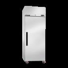 Williams LC1TCB Crystal Upright Freezer