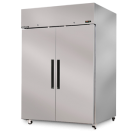 Williams LC2TCB Crystal Upright Freezer