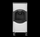 Scotsman HD 22 (HD22) - 59kg - Ice Dispensers