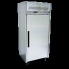 Williams LS1SDSS Sapphire Upright Freezer