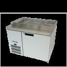 Williams HSP3UBA Banksia Refrigerated Display Preparation Counter