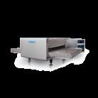 Turbochef (HCW-9500-5W-V) Hhc 2620 single belt Ventless Conveyor Oven