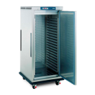 Williams MHC16-10 Heated Mobile Banquet Cart