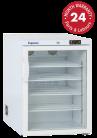 Exquisite MV150 Vaccine Refrigerators