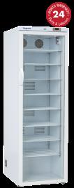 Exquisite MV400 Vaccine Refrigerators
