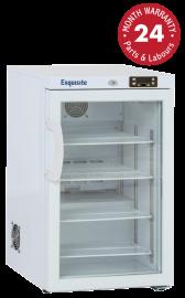 Exquisite MV60 Vaccine Refrigerators