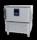Friginox MX20ATS - 4 Tray Reach-In Blast Chiller / Blast Freezer