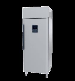 Friginox MX85ATS - 21 Tray Reach-In Blast Chiller / Freezer