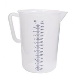 Measuring Jug 2Ltr