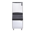 Scotsman NW 1008 AS (NW1008AS) - 456kg Ice Maker - Modular Ice Maker (Head Only)