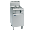 Waldorf PCL8140G Gas Pasta Cooker