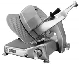 Brice PEG350 Gear Driven Slicer - Gear Driven - 350mm Blade