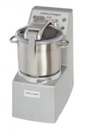 Robot Coupe R20E - R20 Vertical Cutter Mixer with 20 Litre Bowl