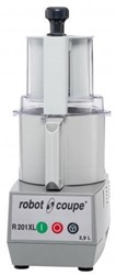 Robot Coupe R201 XL Combination Food Processor