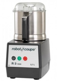 Robot Coupe R3 Table-top Cutter
