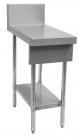 Trueheat RCSPR4 - RC Series Infill Bench