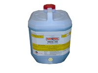 Rational Rinse Aid Liquid 10 ltr