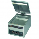 PureVac Regal 0428 vacuum packing machine