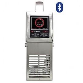 Sammic SmartVide 8Plus (Smartvide8 Plus) Clip On Commercial Sous Vide Immersion Circulator