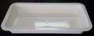 Tray MTA 410x200x50 White