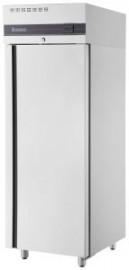 Inomak UFI2170SL Slimline Single Door Upright Freezer