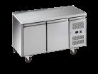 Exquisite USF260H Underbench Freezer