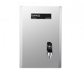 Birko 1090078 - Tempo Tronic 7.5L Stainless Steel