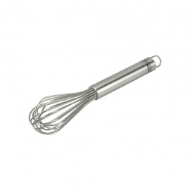 Chef Inox French Sealed Whisk – 250Mm