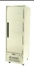 Williams HQ14SDCB Quartz Single Solid Door Upright Refrigerator