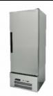 Williams HQS1SDSS Quartz Star Single Solid Door Stainless Steel Refrigerator