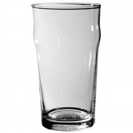 Nonic Beer Glass - 570ml
