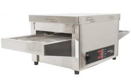 Woodson Starline W.CVS.M.25 Snackmaster S25 Conveyor Oven