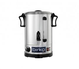 Birko 1017010-INT - Commercial Urn 10L