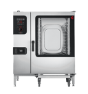 Convotherm C4ESD12.20C - 24 Tray Electric Combi-Steamer Oven - Direct Steam