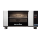 Turbofan E27T2 - Full Size Electric Convection Oven Touch Screen Control