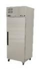 Williams HDS1SDSS Diamond Star One Solid Door Stainless Steel Refrigerator