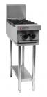 Trueheat RC Series RCT3-2-NG - Two Burner LP Cooktop
