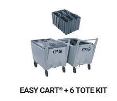 Skope EASYCART Easy Cart